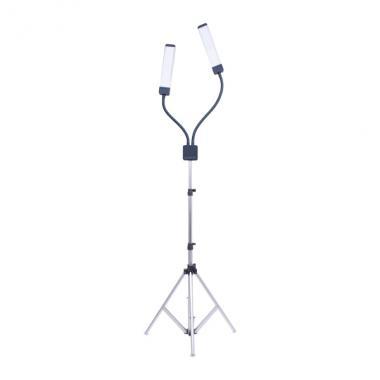 Лампа Glamcor Classic Revolution
