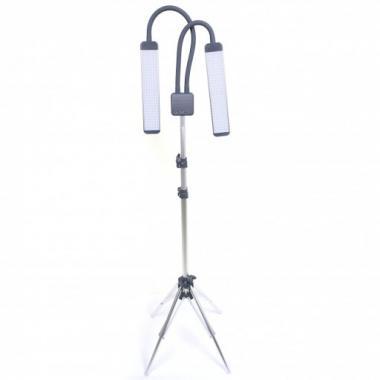 Лампа Glamcor ELITE X