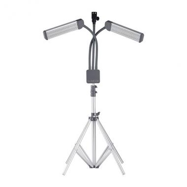 Лампа Glamcor Multimedia Extreme