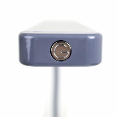 Лампа Glamcor Reveal