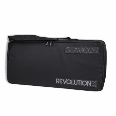 Лампа Glamcor Revolution X